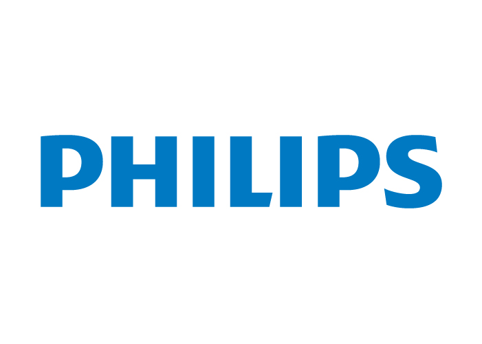 Philips EEL