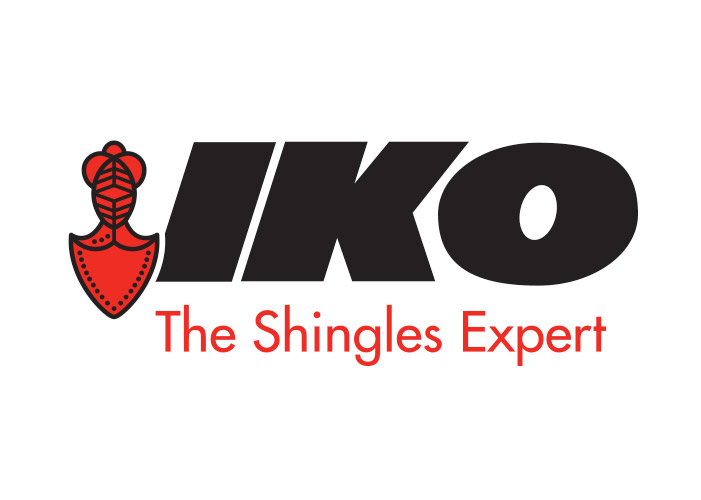 IKO, The Shingles Expert